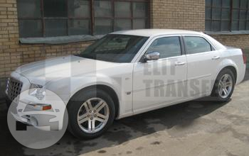 Chrysler 300C, ELIT TRANSFER